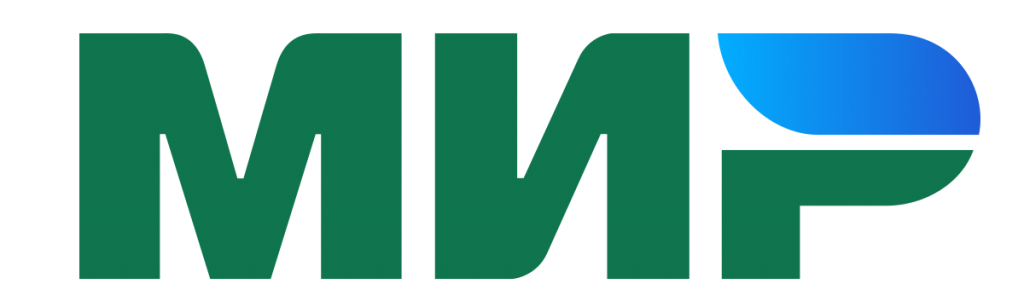 1200px-Mir-logo.SVG.svg.png